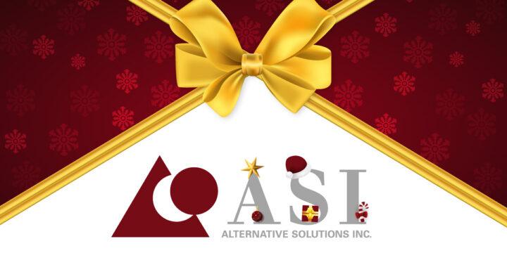 A Merry Coding Christmas