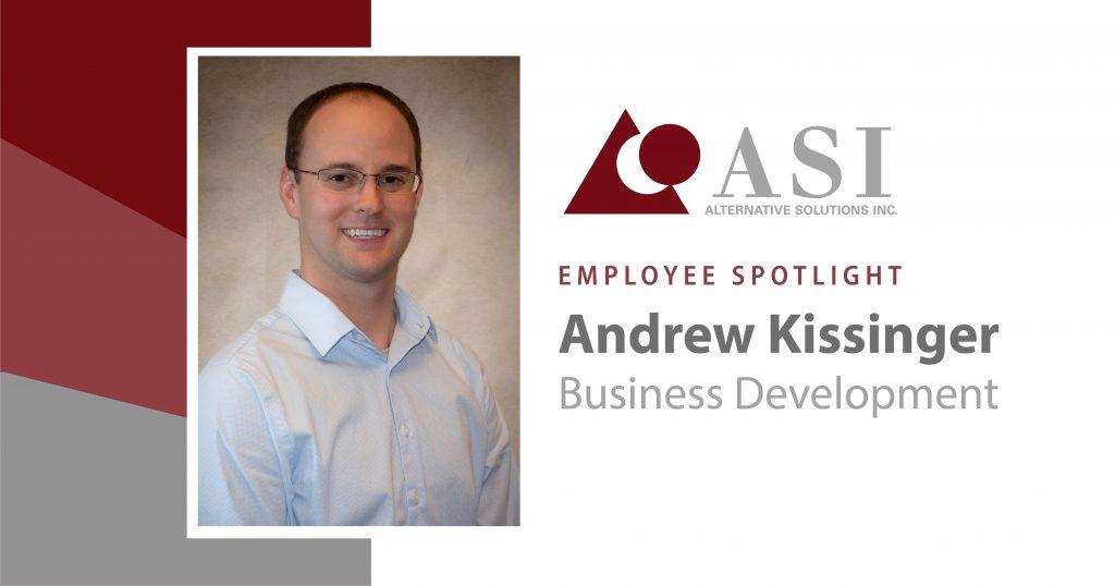 employee-spotlight-andrew
