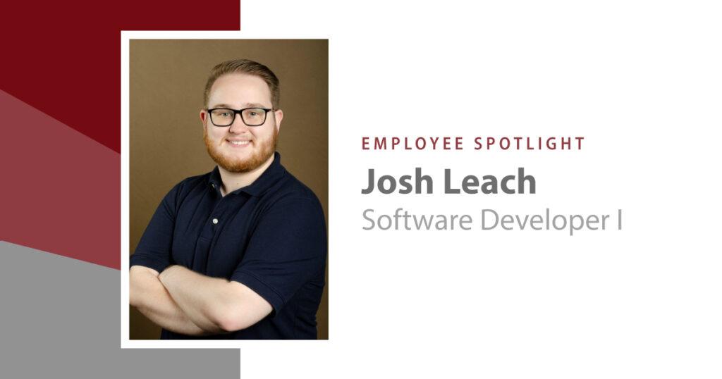josh-employee-spotlight