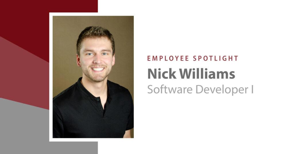 nick-employee-spotlight